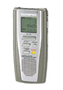 Olympus DS3000 Digital Voice Recorder
